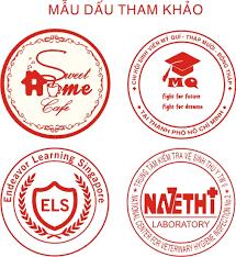 dau logo 1