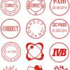 dau logo 2