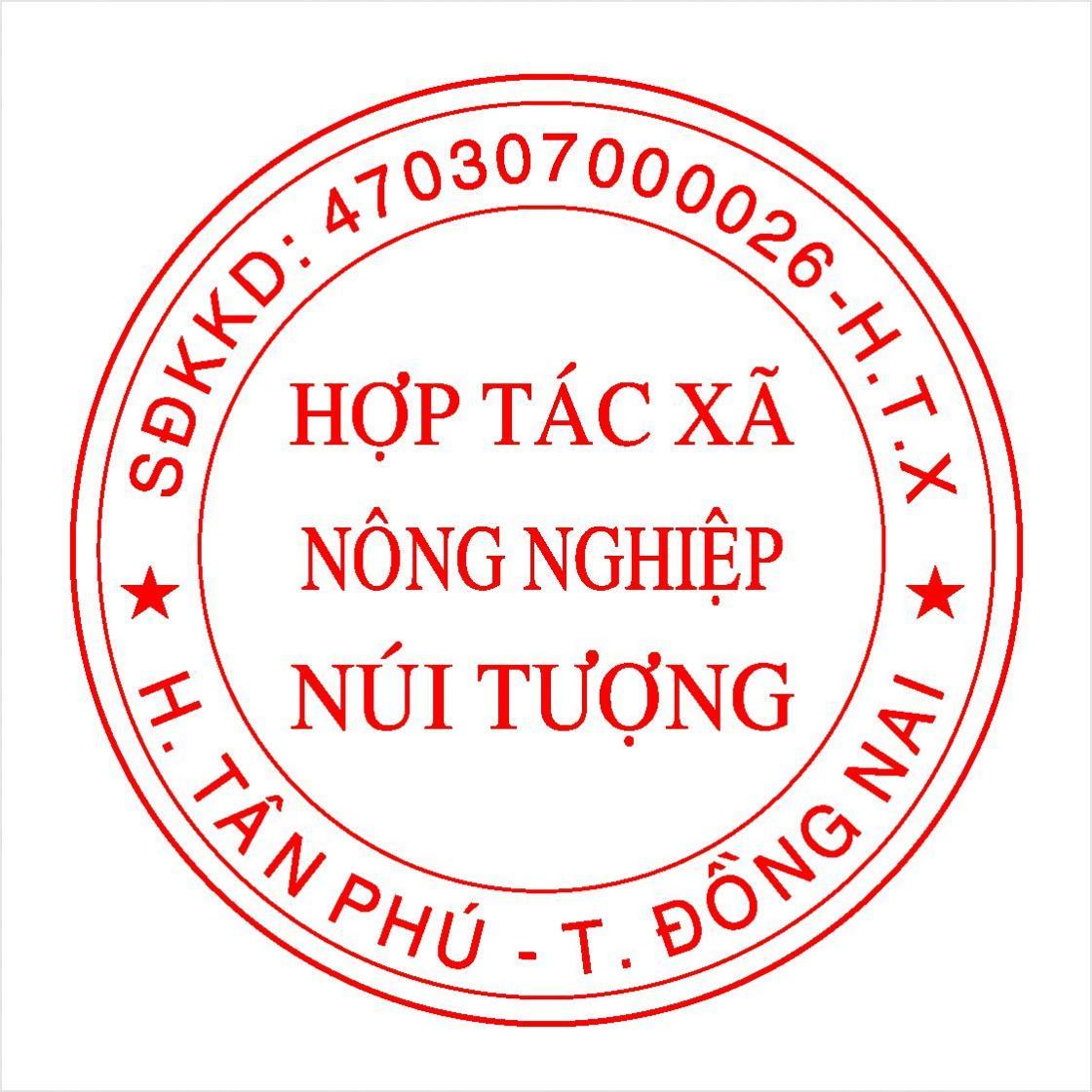 khac-con-dau-tron-hop-tac-xa