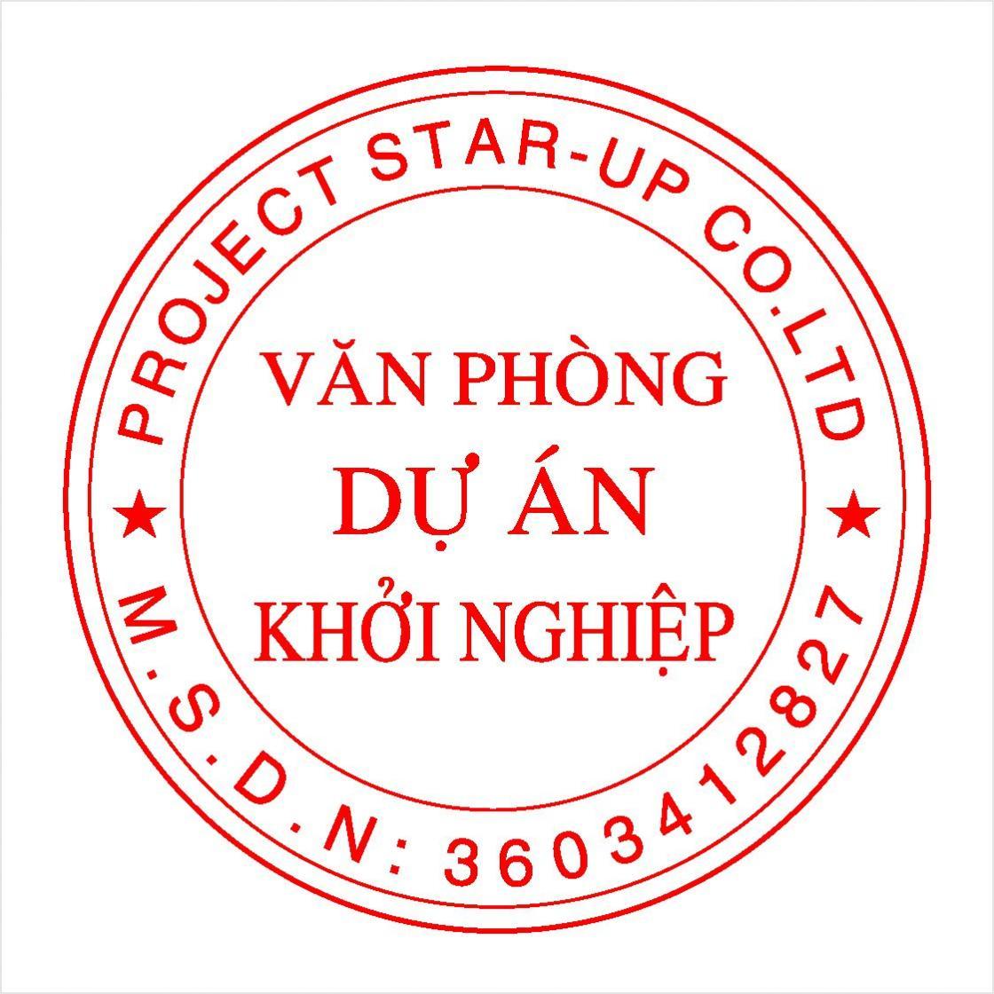 khac-dau-tron-van-phong-du-an-khoi-nghiep