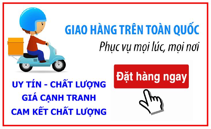 dat-khac-dau-tron-cong-ty