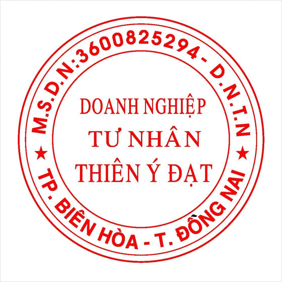con-dau-tron-cong-ty-mau-doanh-nghiep-tu-nhan