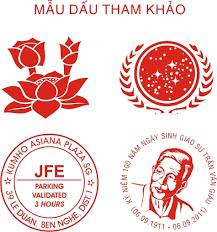 dau logo 3