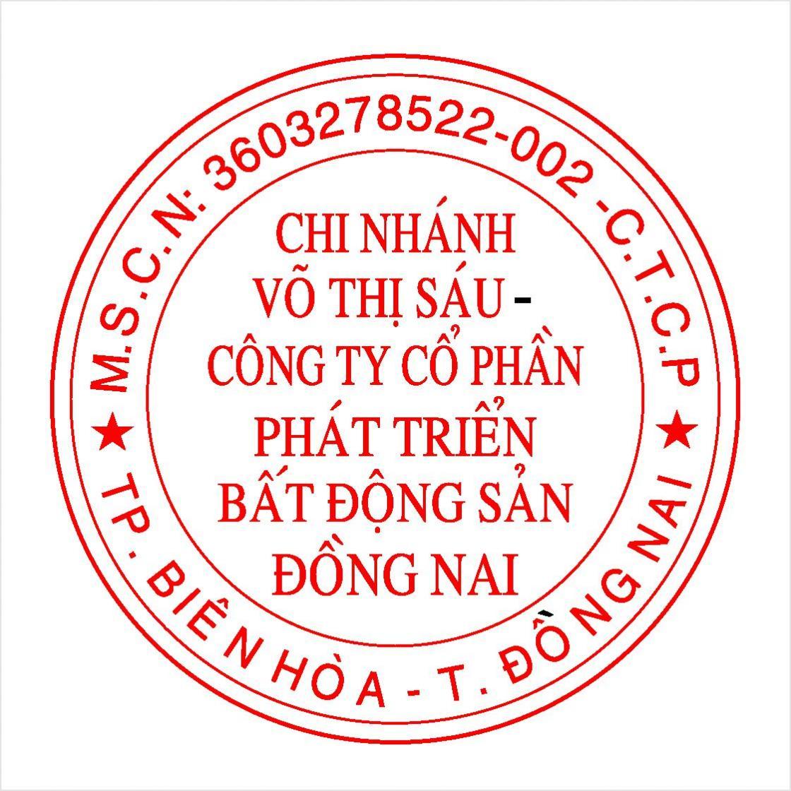 khac-con-dau-tron-chi-nhanh-cong-ty-co-phan