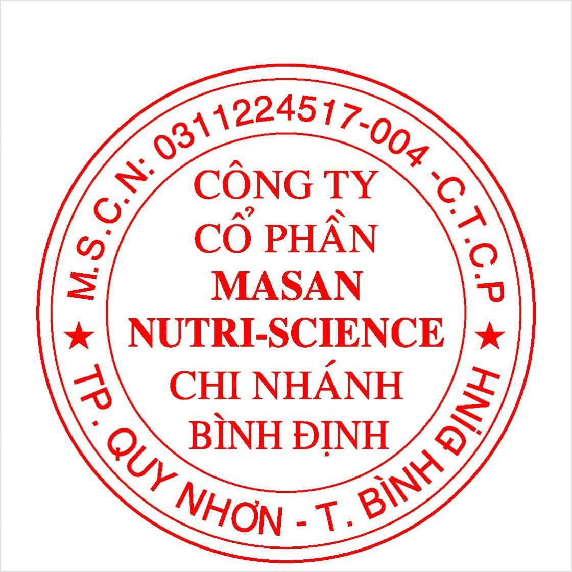 khac-con-dau-tron-cong-ty-co-phan