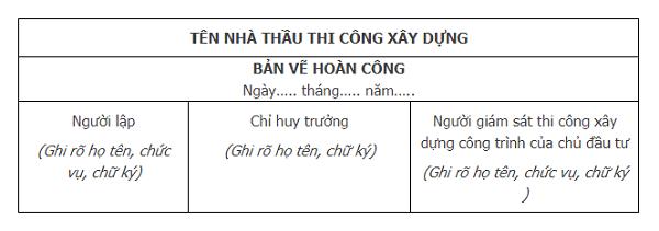 nhung-mau-con-dau-ban-ve-hoan-cong-moi-nhat-3