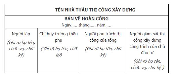 nhung-mau-con-dau-ban-ve-hoan-cong-moi-nhat-4