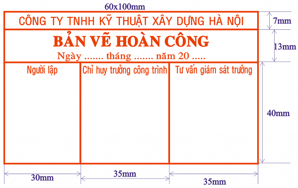 nhung-mau-con-dau-ban-ve-hoan-cong-moi-nhat-6